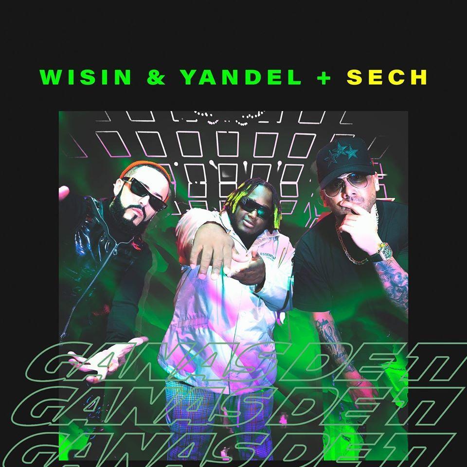 84 Idee Su Yandel Nel 2021 Reggaeton Musica Latina Trap