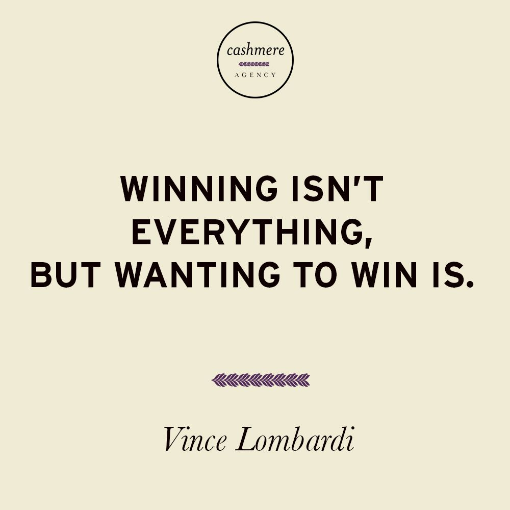 Winning Isn T Everything But Wanting To Win Is Vince Lombardi Quotes Quotestoliveby Win Winning Wisewords Motiva Cheesy Quotes Quotes To Live By Words