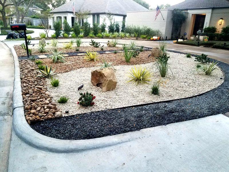 PLS Landscaping Landscape Services near you Sod Grass