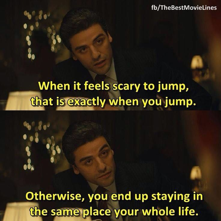 Image Jump Best Movie Lines Inspirational Quotes Movie Lines