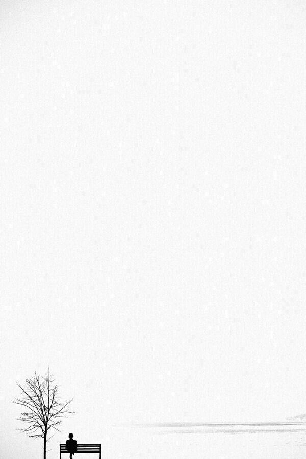 Composición | Escala | Encuadre | Proporción | fotos | Pinterest ...