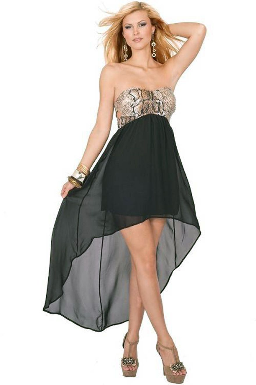 Trends For > Latest Dresses For Teenage Girls 2013 | Outfits ...