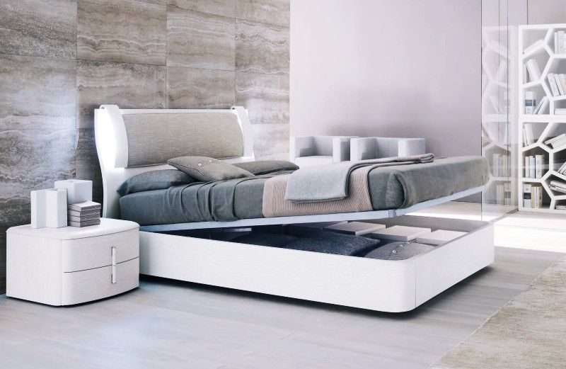 bedrooms furniture stores. Unique Bedrooms Modernbedroomfurniturestores On Bedrooms Furniture Stores