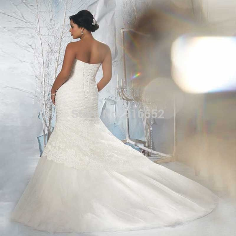 Top-Online-Mermaid-Sweetheart-Sleeveless-Strapless-Lace-Plus-Size-Wedding-Dress-2013 (1).jpg
