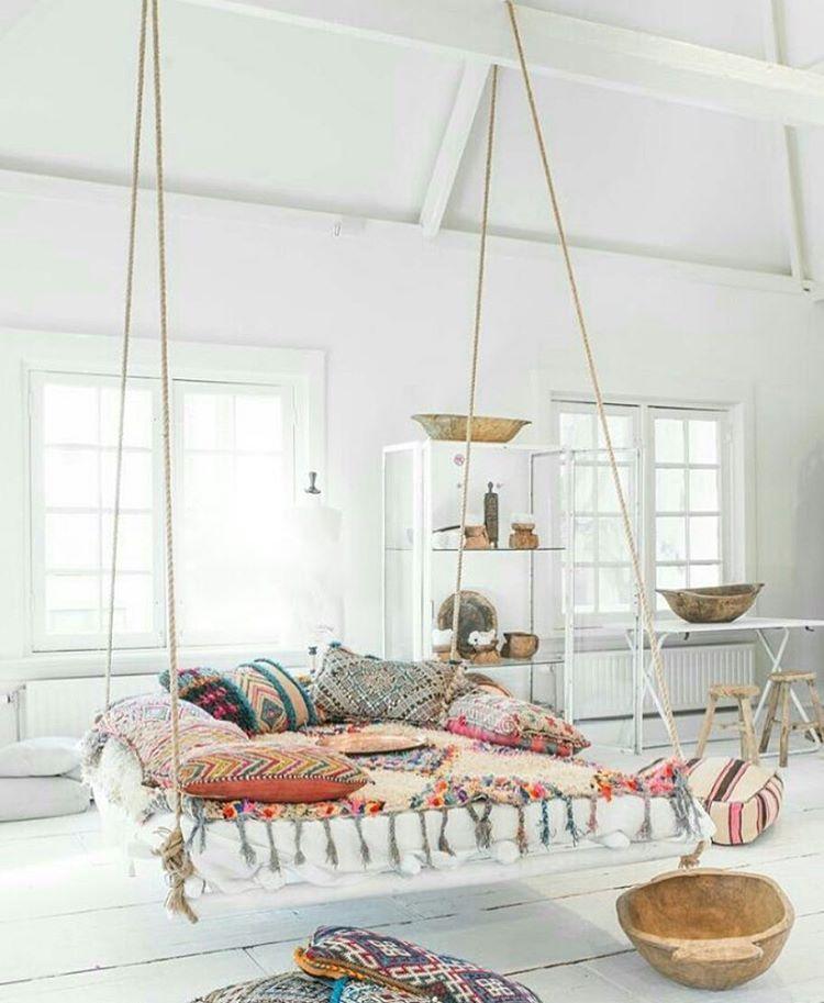 смотрите это фото от interiordesignideas на instagram • отметк