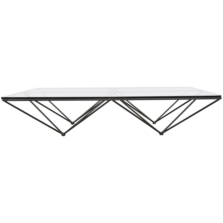 46e7f90e50c696a64a2c70f09d73048d Luxe De Table Basse Verre Fly Des Idées