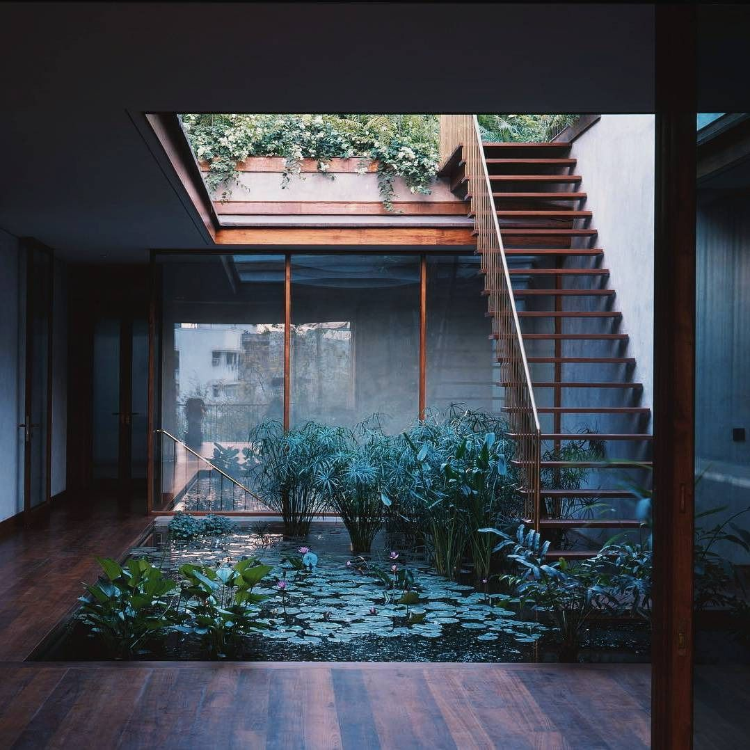 Indoor Zen Garden Ideas Mslovejoy Home Decoration In 2019 Pinterest Studio