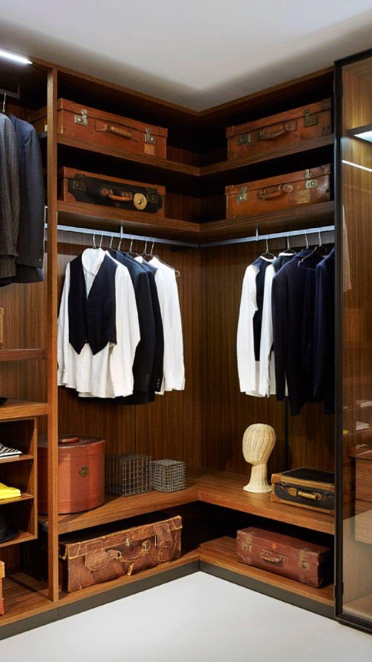 Explore Walk In Wardrobe, Wardrobe Design, and more!