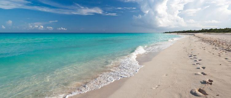 10 spiagge per una vacanza al mare da sogno   WePlaya