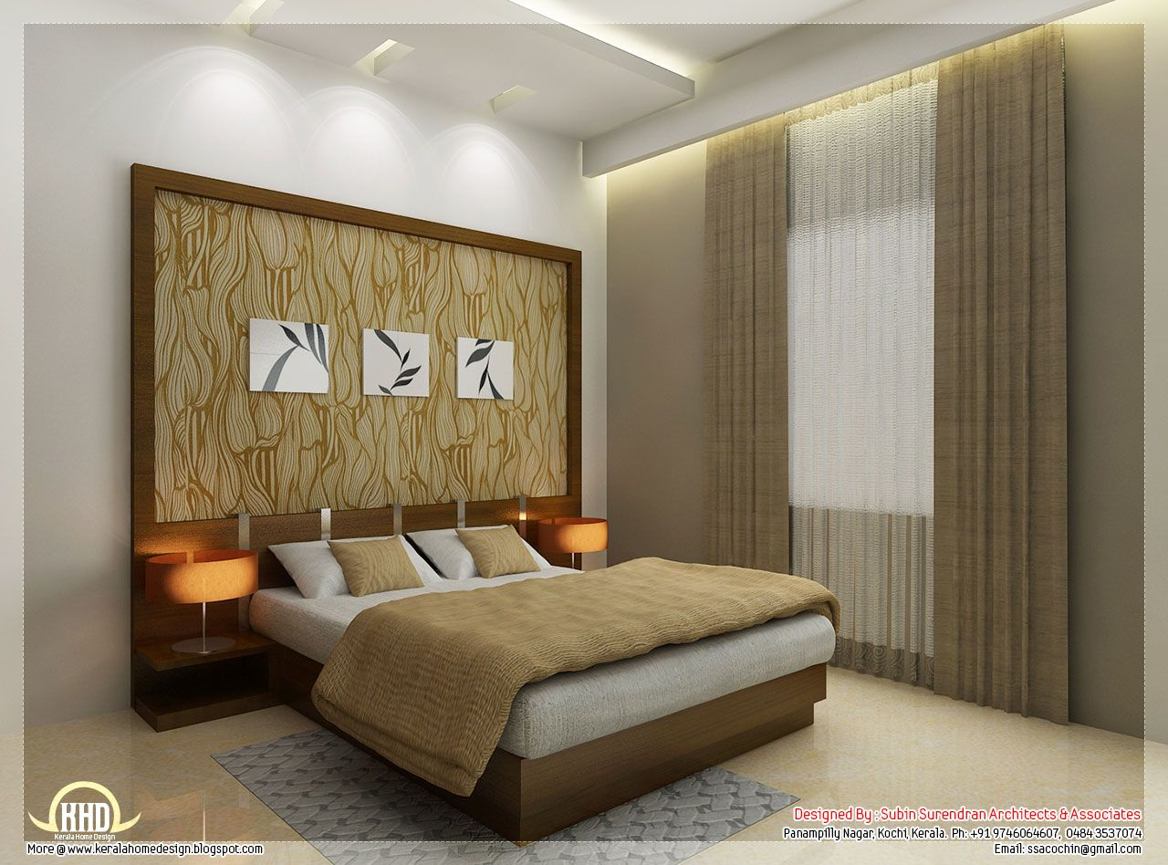 Unique bedroom interior design bedroom designs of india picture  minimalist living  pinterest