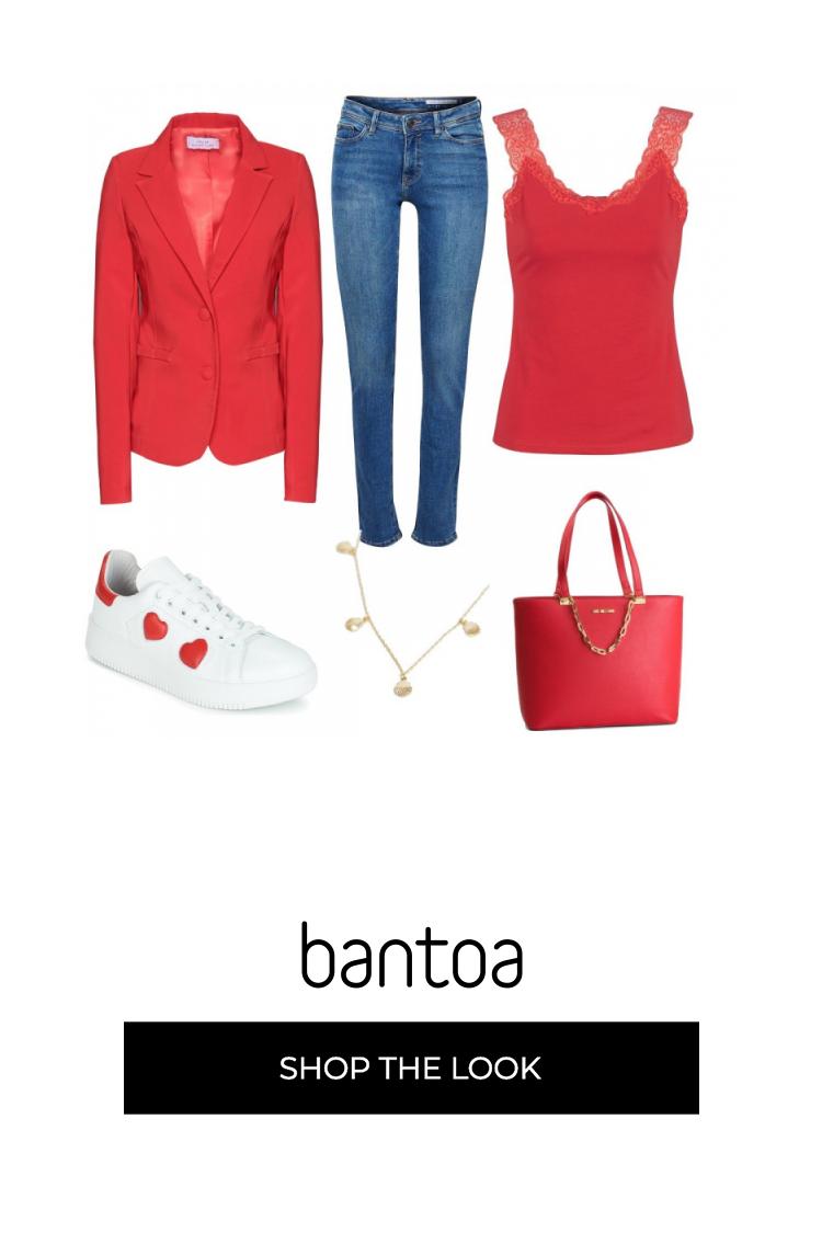 Pin su ITALIA    Outfit donna