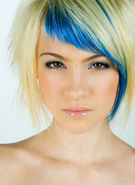kurzhaarfrisuren f r lockiges haar 19 hair styles pinterest hair style short hairstyle. Black Bedroom Furniture Sets. Home Design Ideas