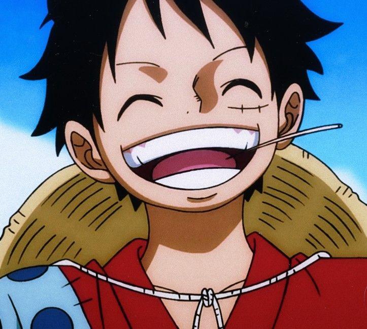 Pin De Ll Shaaa Em Icons One Piece Personagens De Anime Desenhos De Anime Imagem De Anime