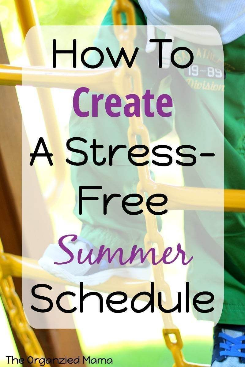 Stress-Free Summer Schedule For Kids #summerschedule Stress-Free Summer Schedule For Kids - The Organized Mama #summerschedule Stress-Free Summer Schedule For Kids #summerschedule Stress-Free Summer Schedule For Kids - The Organized Mama #summerschedule Stress-Free Summer Schedule For Kids #summerschedule Stress-Free Summer Schedule For Kids - The Organized Mama #summerschedule Stress-Free Summer Schedule For Kids #summerschedule Stress-Free Summer Schedule For Kids - The Organized Mama #summers #summerschedule