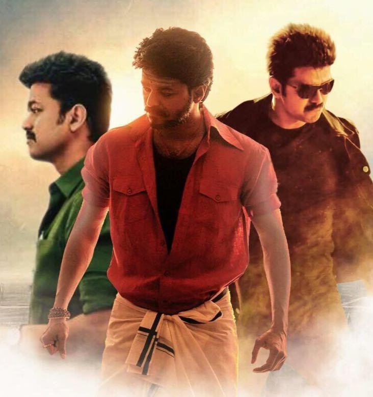 Top 5 Villains of Tamil Cinema 2012 - South Indian Cinema ...