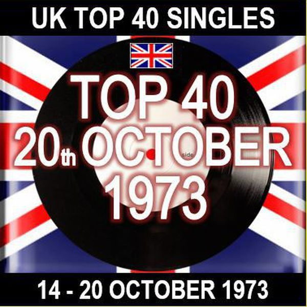 Pin by Mark Gibson on 'Music'   Top 40, Tops, 12 october