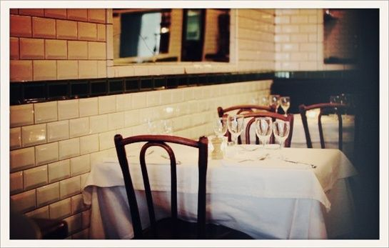 Impressions de vacances Restaurant, Vivante and Caterings