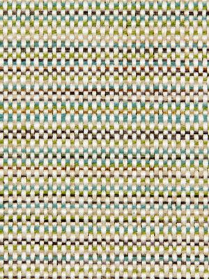 Tweed Upholstery Fabric Teal Brown Modern Textured Yardage Home Decor Teal Woven Upholstery Headboard Fabric Teal Green Ivory