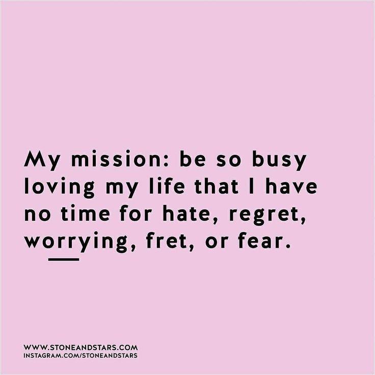 New Life Quote Captivating Manifestation  Affirmation  Girlboss Inspiration  Inspirational