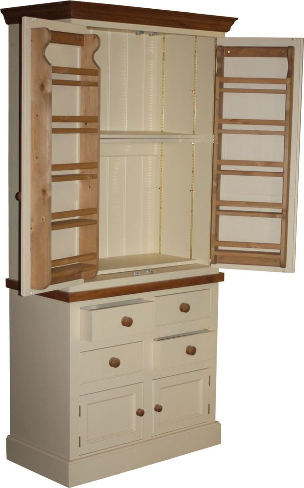 Stand Alone Kitchen Cabinets Wondrous Design Ideas 13 Plain Free Standing Storage Pantry Cabinet With 4