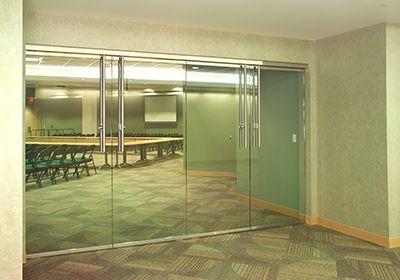 Slimline door rails frameless glass doors glass door hardware slimline door rails frameless glass doors glass door hardware planetlyrics Image collections
