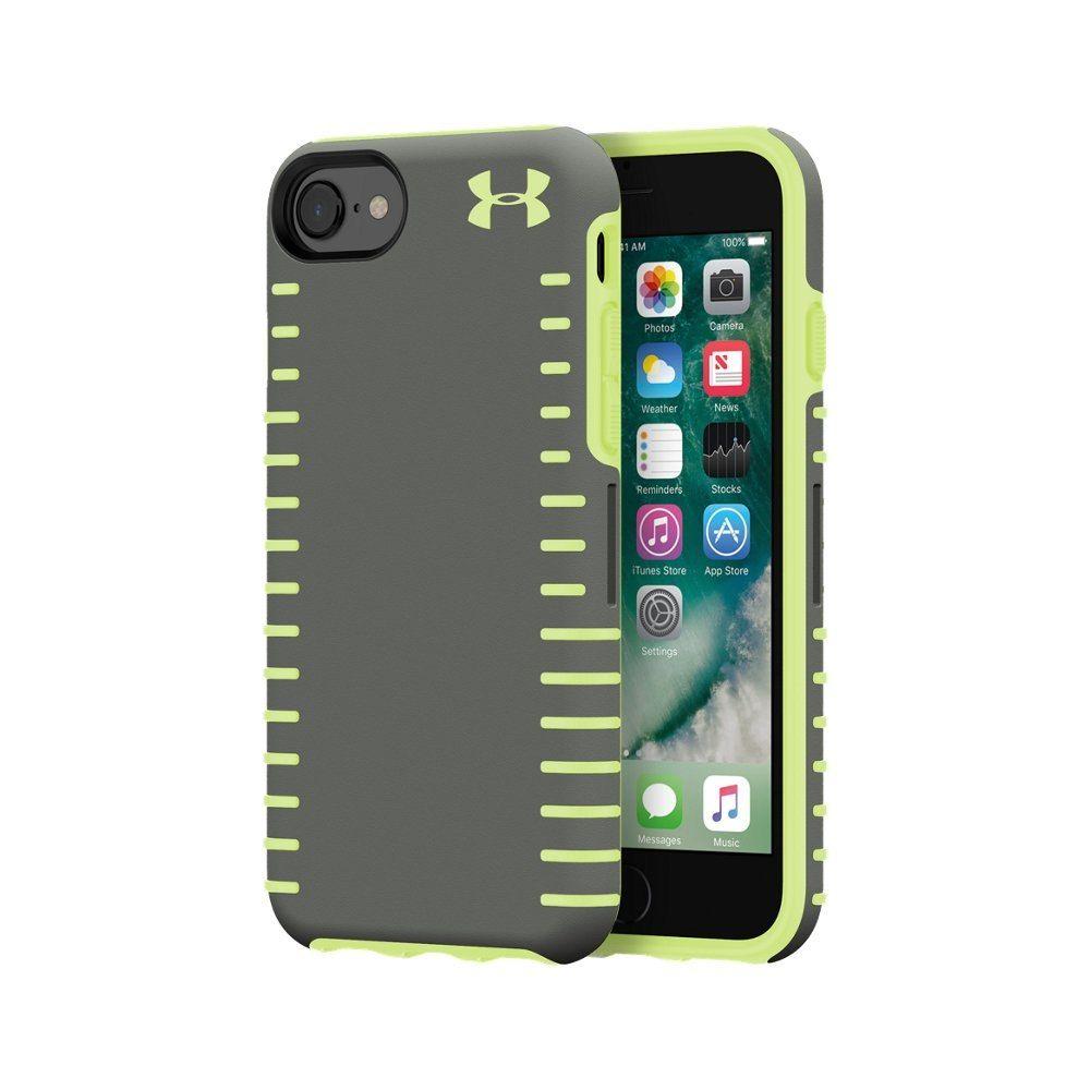 armour phone case iphone 8