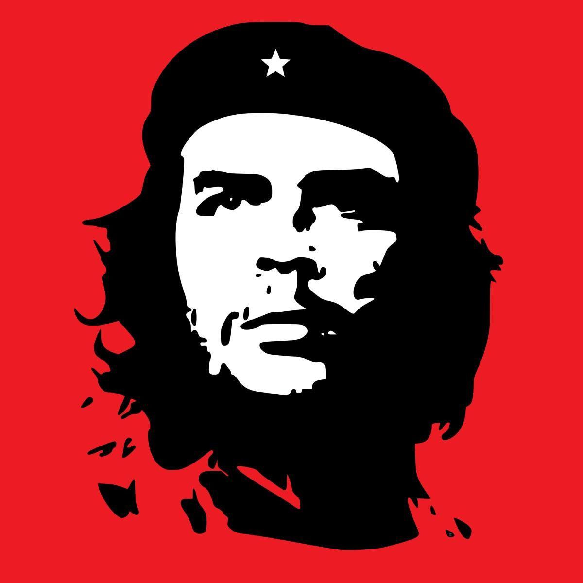 Happy Birthday Che Guevara Ernesto Che Guevara June 14 1928 October 9 1967 Commonly Known As El Che Or Simply Che Che Guevara Art Art Ernesto Che