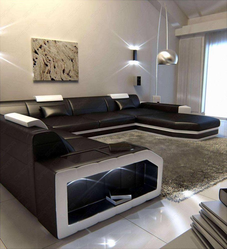 10 wohnzimmer luxus design in 2020 | möbel wohnzimmer