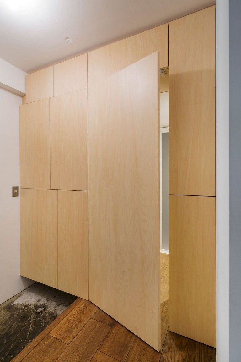 75 Best Insanely Creative Hidden Door Designs For Storage And Secret Room Secret Rooms Door Design Hidden Door