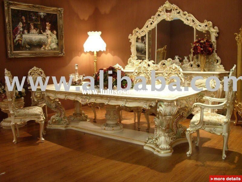 Italian Luxury Rooms Images Free Download Luxury Italy