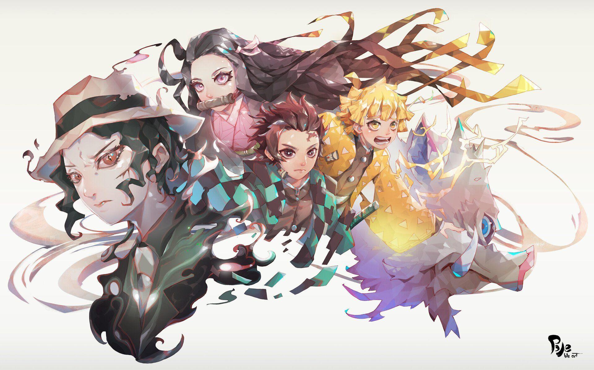 shoviyyah100401 Anime, Dễ thương, Quỷ