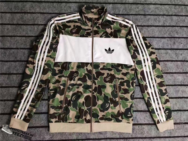8f733f32 Bape Jacket | Gift Ideas (New) | Bape jacket, Bape outfits, Bape sweater