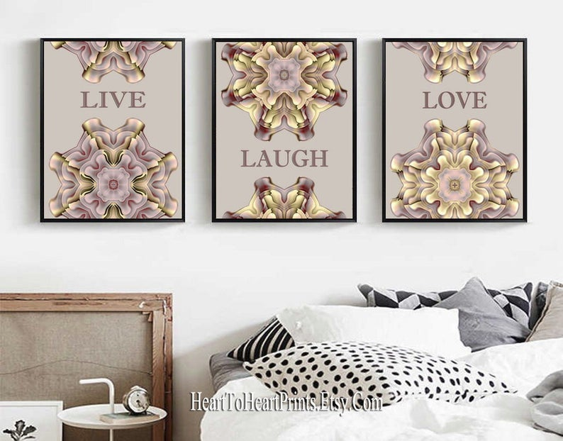 Pin By Hearttoheartprints On Neutral Wall Art Prints Neutral Wall Decor Beige Cream Wall Art Prints Tan Taupe Wall Art Prints Printable Wall Art Country Wall Art Neutral Wall Decor