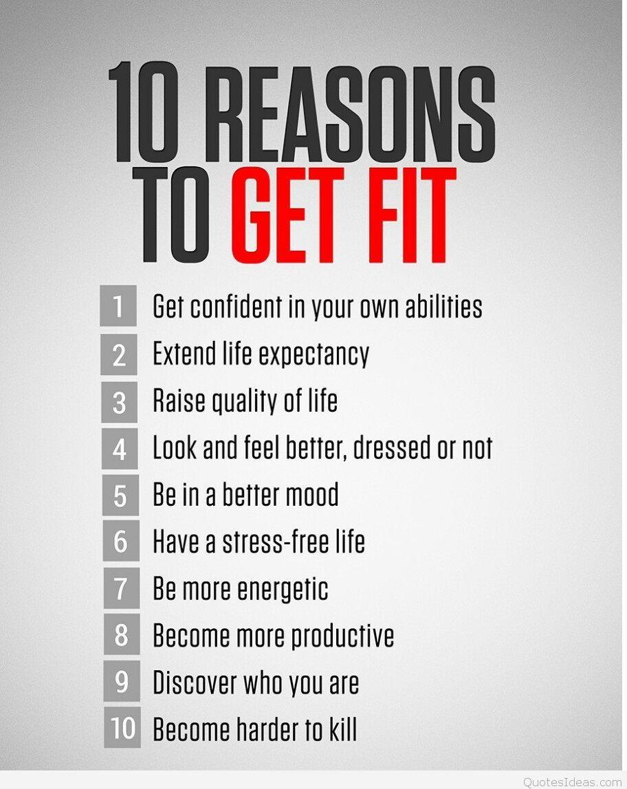#fitness #fit #fitnessmotivation #fitnessquotes #health  Fitness Motivationa...