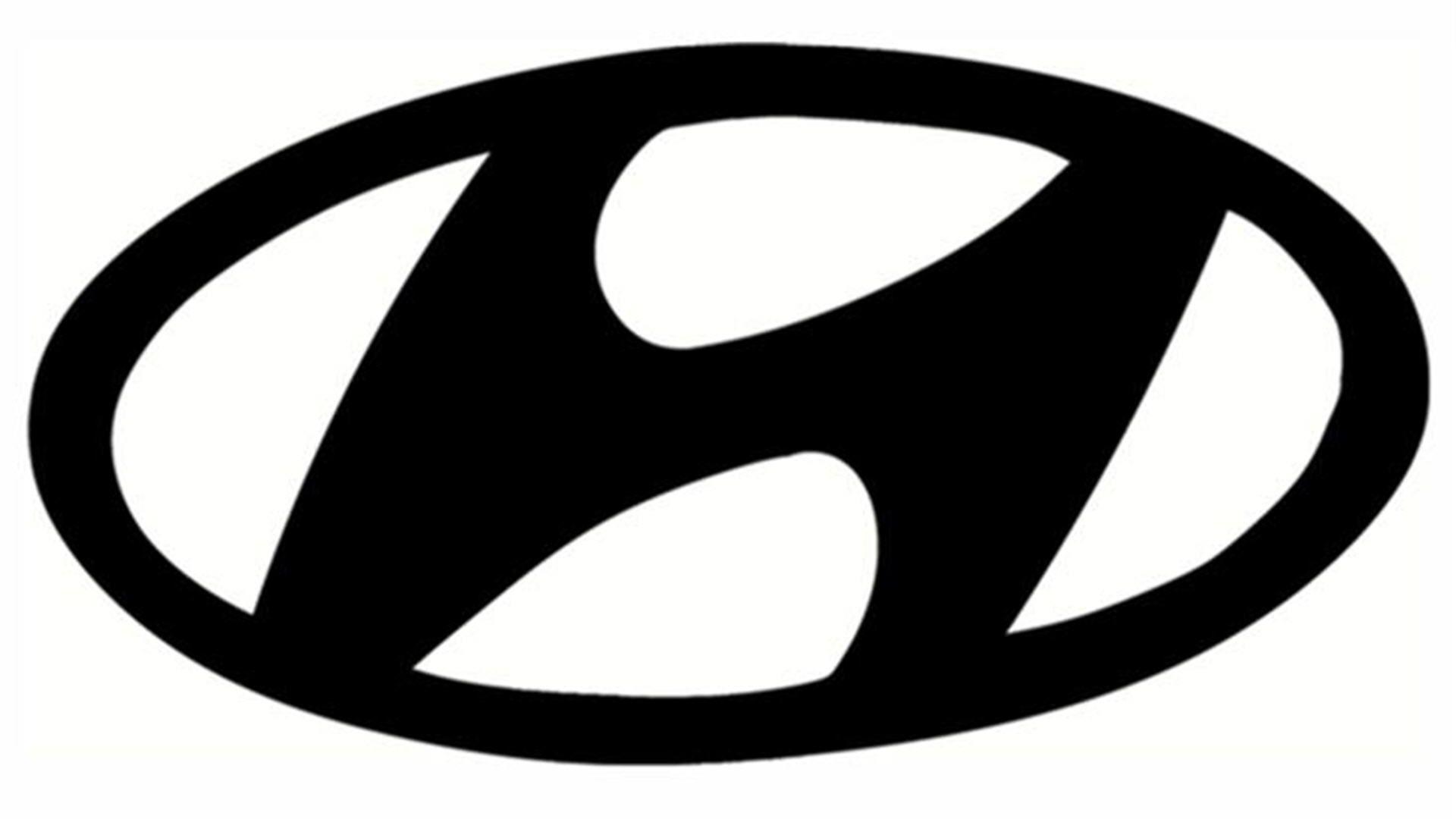 Hyundai Logo 74176 Jpg 1920 1080 Hyundai Logo Motor Company Logo Hyundai