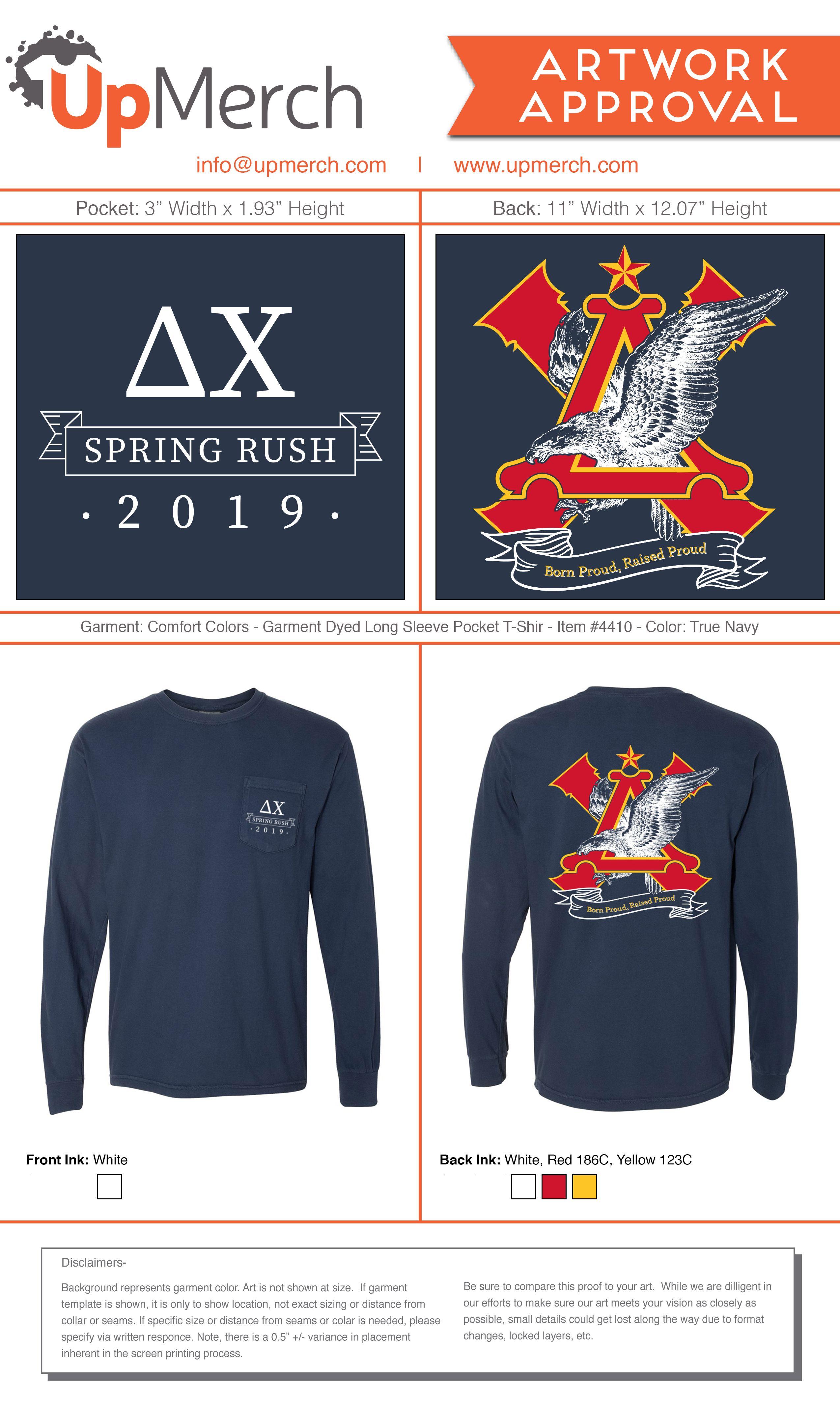 Pin By Upmerch On Fraternity Rush Rush Shirts Fraternity Rush