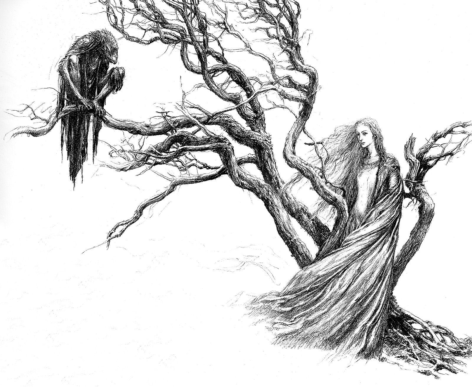 Autumn Faeries - The Book Cover Designer