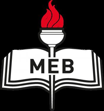 Meb Logo Ve Amblem Milli Egitim Bakanligi Meb Gov Tr Png Svg Download Logo Icons Clipart Brand Emblems Logos Vector Free Vector Logo