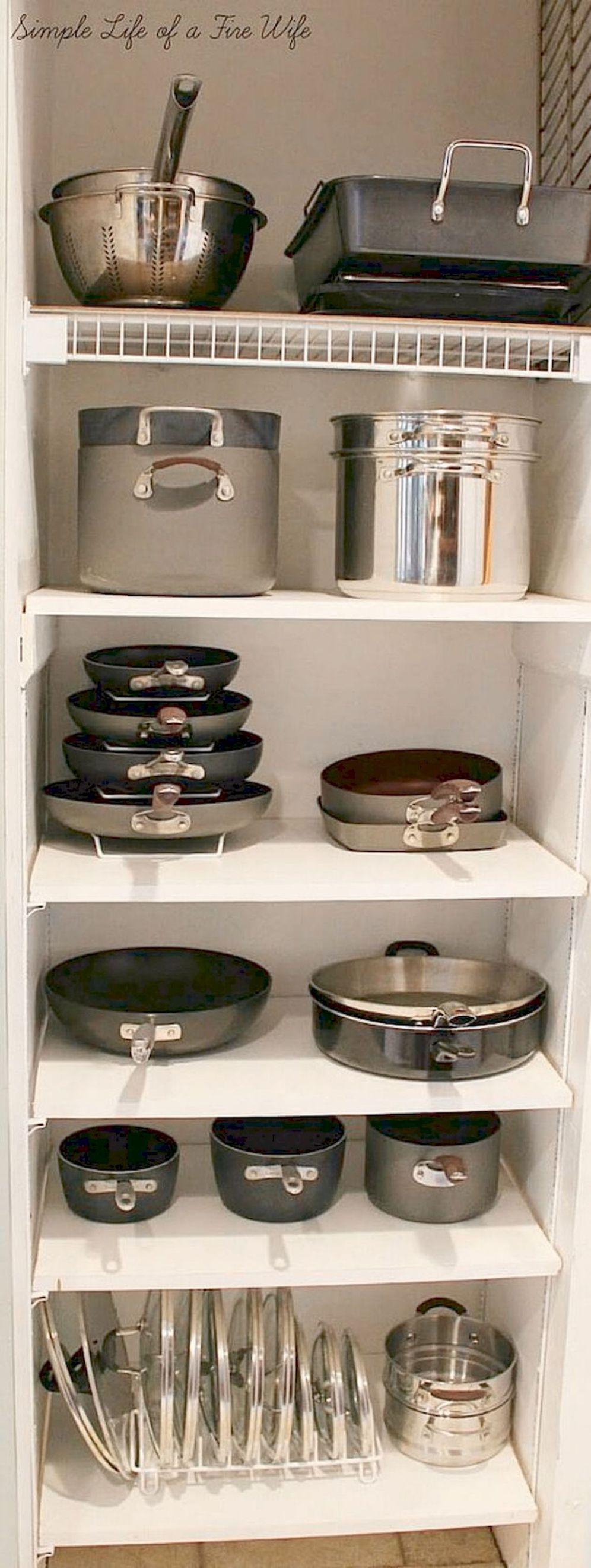 Küchenschrank ideen kleine küchen genius small kitchen remodel ideas   kitchen saving ideas