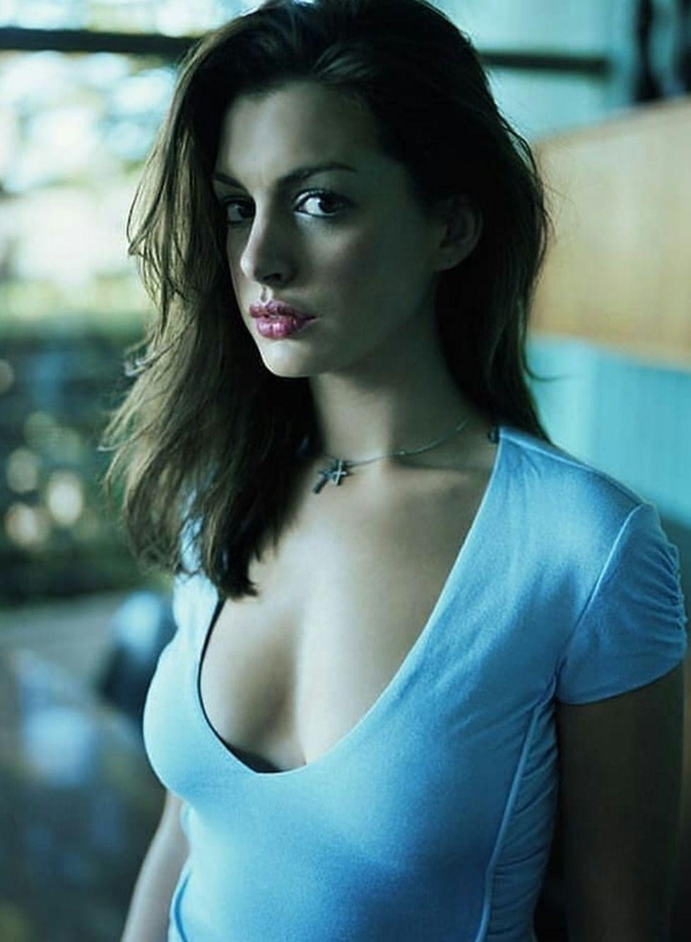 Sexy gwyneth paltrow nude
