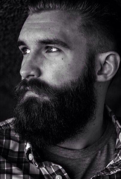 Beard Myths Debunked (Part 2)