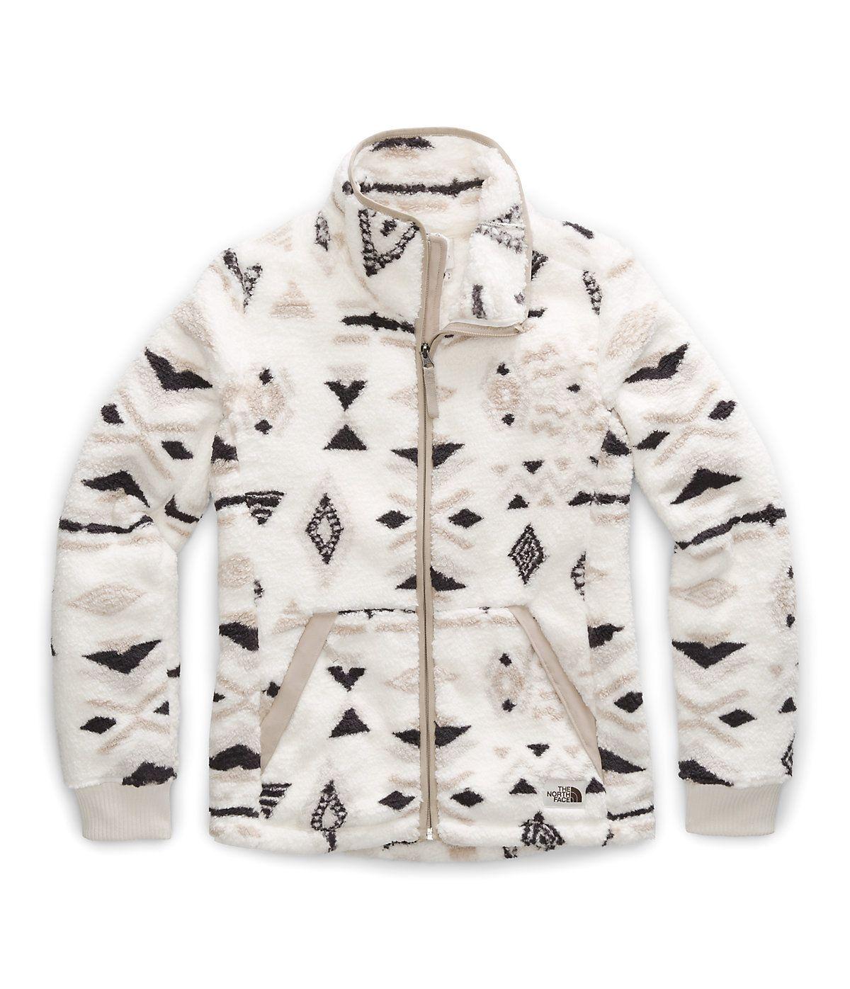 Women S Campshire Full Zip Jacket The North Face Jackets Zip Jackets Hoodies [ 1396 x 1200 Pixel ]
