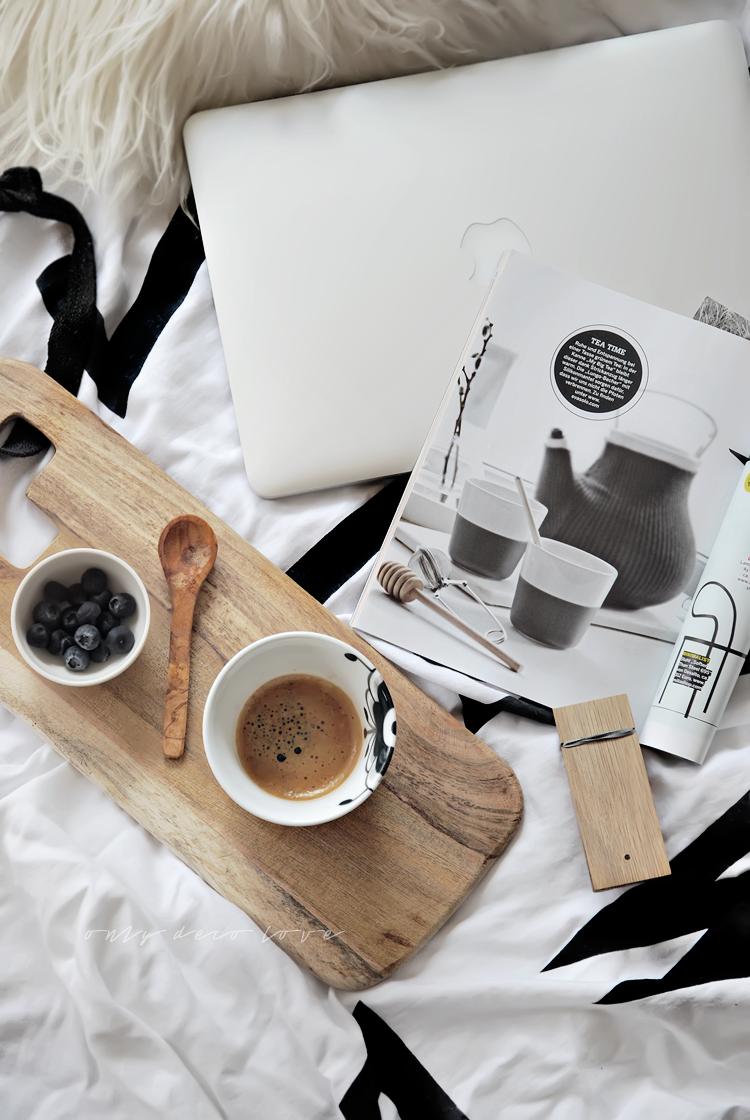 Heerlijk om ideeën voor het huis op te doen op Pinterest! Heeft u liever professioneel en persoonlijk advies? Kom dan langs in onze showroom. Ook hier staat de koffie klaar!