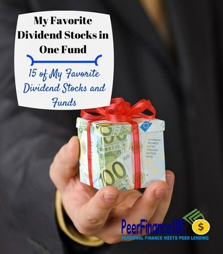 Option trading dividend stocks
