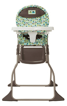 Top 11 Best Baby Trend High Chairs In 2020 Reviews With Images