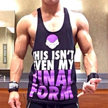 Pin On Workout Shirts