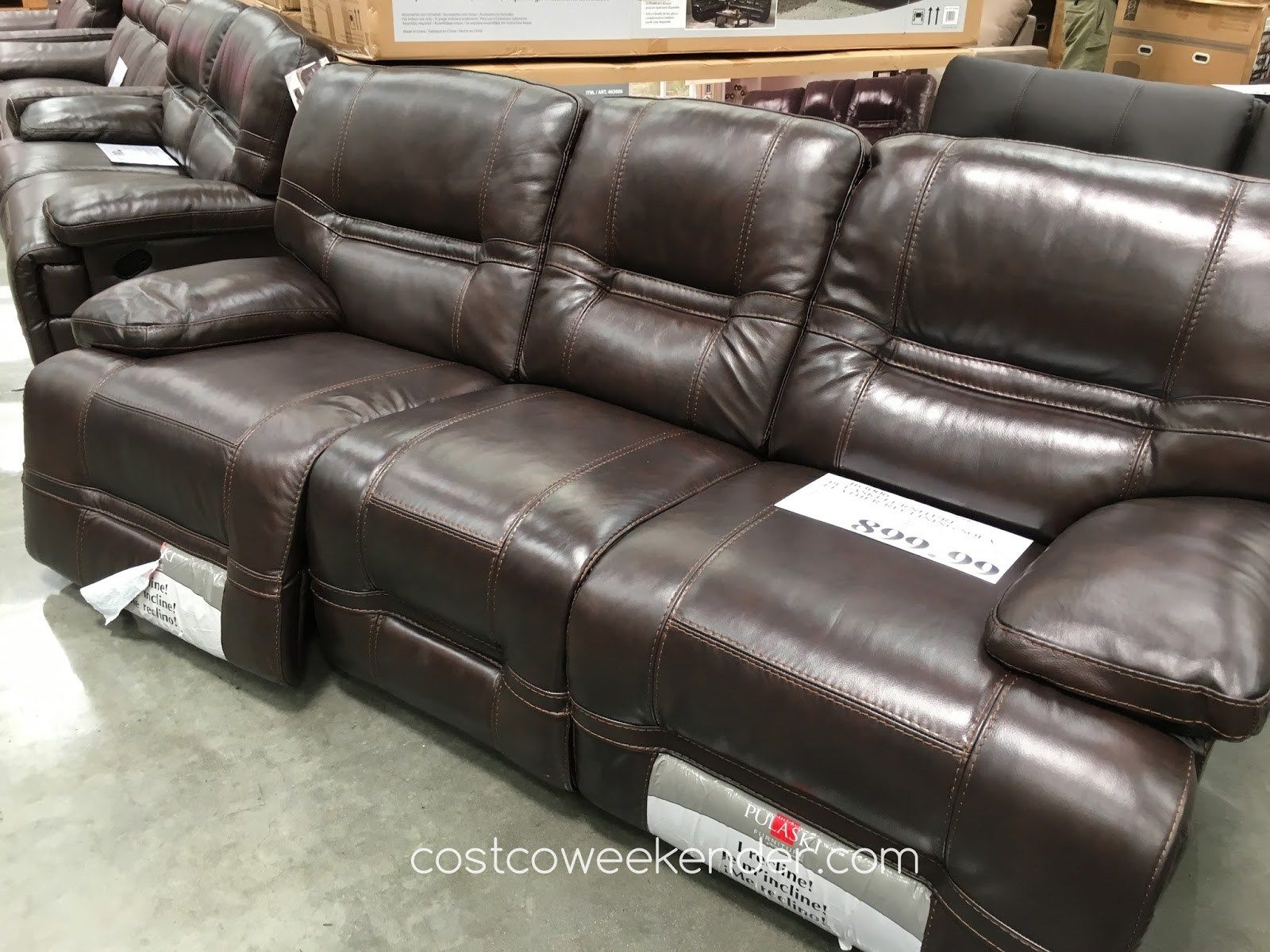 Pin By Dewa Sia On E Rheumatism Net Costco Furniture Couch