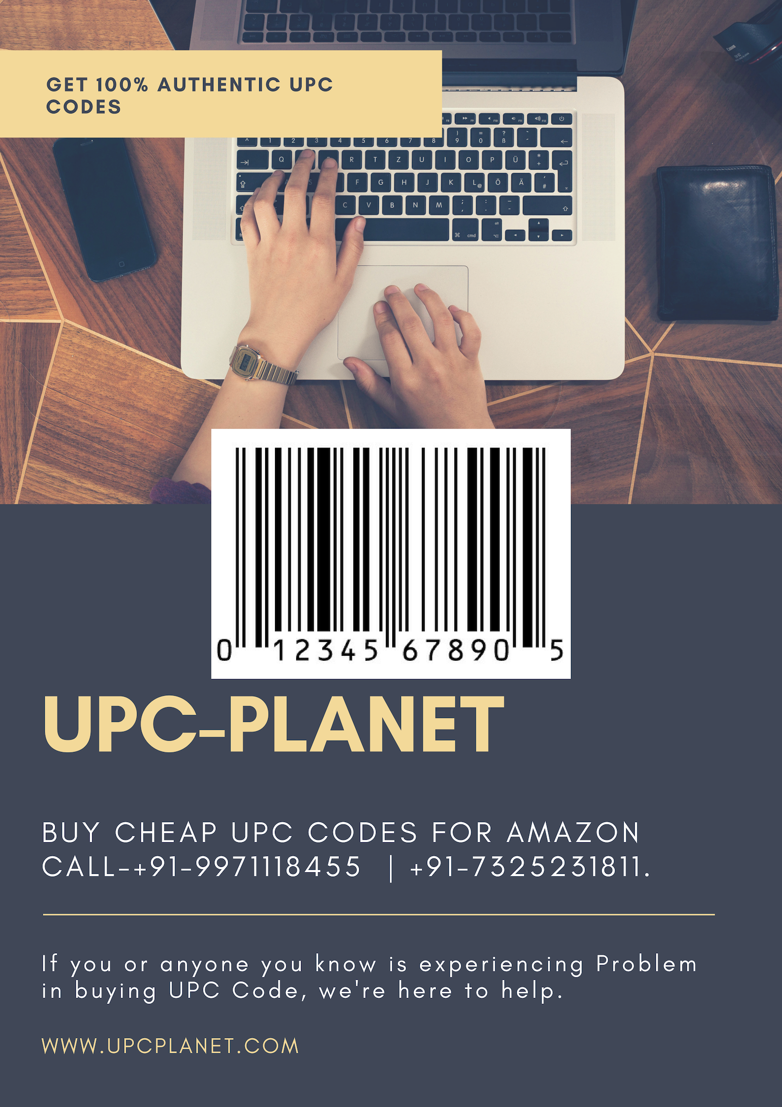 UPC gs1 certified UPC codes, UPC code amazon, ean codes for