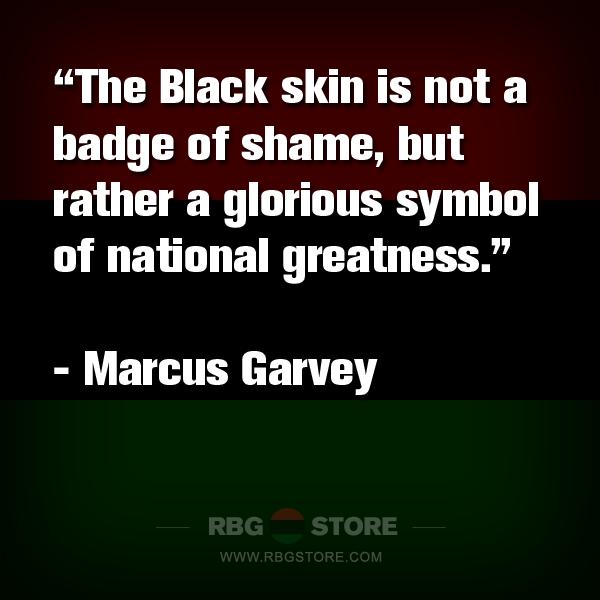 Marcus Garvey Quotes Gorgeous Marcus Garvey Quote  Quotes  Pinterest  Marcus Garvey Quotes