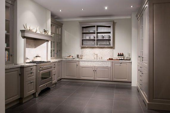 Handgemaakte Keukens Friesland : Handgemaakte keukens middelkoop culemborg heeft meer dan jaar